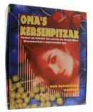 Afbeelding vanMarco Polo Kersenpitzak Oma's 24 X 24, 1 stuks