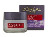 Afbeelding vanL'Oréal Paris Dermo expertise revitalift filler dagcreme 50ml