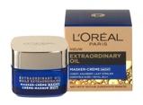 Afbeelding vanL'Oréal Paris Skin Expert Extraordinary Oil nachtcrème 50 ml