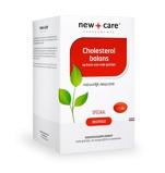 Afbeelding vanNew Care Suppl. Cholesterol Balans (120Cap) ONS6078