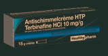 Afbeelding vanHealthypharm Terbinafine Schimmel 15 gr