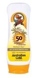 Afbeelding vanAustralian Gold Zonnebrand lotion spf50 237ml