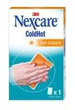 Afbeelding vanNexcare Cold Hot Pack Instant Hot, 1 stuks