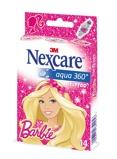 Afbeelding van3m Protect Tatoo Strip Barbie (14st)
