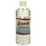 Afbeelding vanZone Terpentine, 1000 ml