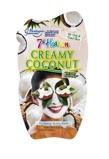 Afbeelding vanMontagne Jeunesse Gezichtmasker creamy coconut 12 x 15ml
