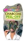 Afbeelding vanMontagne Jeunesse Charcoal + Black Sugar Peel off Mask 10ML