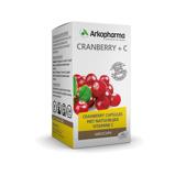 Afbeelding vanArkocaps Cranberry & Vitamine C, 45 capsules