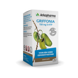 Afbeelding vanArkocaps Griffonia (40 capsules)