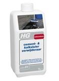 Afbeelding vanHG Natuursteen Cement & Kalksluier Verwijderaar Productnr. 31