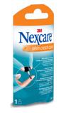 Afbeelding vanNexcare Skin Crack (7ml)