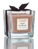 Afbeelding vanCollines De Provence Geurkaars cèdre cardamome 200 Gram