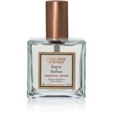 Afbeelding vanCollines De Provence Interieurparfum santal & safran 100ml