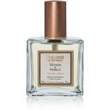 Afbeelding vanCollines De Provence Interieurparfum vétiver & vanille 100ml