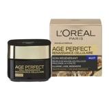 Afbeelding vanL'Oréal Paris Skin Expert Age Perfect Cell Renaissance nachtverzorging 50 ml