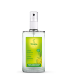 Afbeelding vanWeleda Citrus Deodorant (100ml)