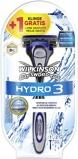 Afbeelding vanWilkinson Hydro 3 Apparaat met 1 Mesje, stuks