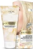 Afbeelding vanL'Oréal Paris Coloration Excellence Crème verzorgende haarcrème Nuance van Goud