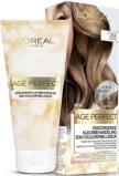 Afbeelding vanL'Oréal Paris Coloration Excellence Crème verzorgende haarcrème Nuance van Bruin