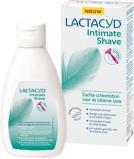 Afbeelding vanLactacyd Intimate Shave, 200 ml