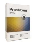 Afbeelding vanNutriphyt Prostaxen Capsules 30CP