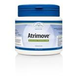 Afbeelding vanVitakruid Atrimove capsules (300 capsules)