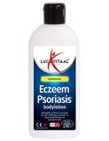 Afbeelding vanLucovitaal Eczeem & psoriasis bodylotion 200ml