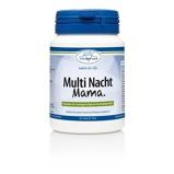 Afbeelding vanVitakruid Multi Nacht Mama Tabletten 30TB