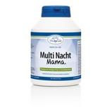 Afbeelding vanVitakruid Multi Nacht Mama Tabletten 90TB