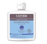 Afbeelding vanCattier Shampoo Anti roos Wilgenbast (250ml)