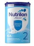 Afbeelding vanNutrilon Zuigelingenvoeding Hypo allergeen 2 750 gr