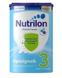 Afbeelding vanNutrilon Standaard 3 met Pronutra™ Advance opvolgmelk