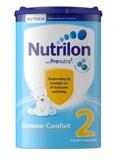 Afbeelding vanNutrilon Omneo Comfort 2 met Pronutra