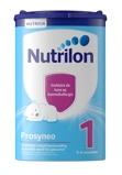 Afbeelding vanNutrilon Prosyneo 1 volledige zuigelingenvoeding 750g