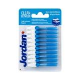 Afbeelding vanJordan Clean between sticks regular 40 stuks