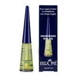Afbeelding vanHerome Nourishing Nail Oil 10 ml
