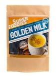 Afbeelding vanSuperfoodies Golden milk powder (25 gram)
