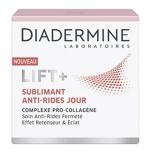 Afbeelding vanDiadermine Lift+ Sublimant Dagcreme 50 Ml (50ml)