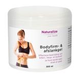Afbeelding vanNaturalize Bodyfirm & afslankgel (300 ml)