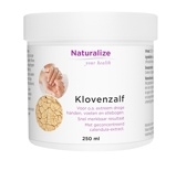 Afbeelding vanNaturalize Klovenzalf, 250 ml