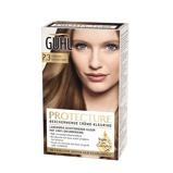 Afbeelding vanGuhl Beschermende Creme haarkleuring 7.3 Middengoudblond