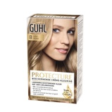 Afbeelding vanGuhl Beschermende Creme haarkleuring 8 Lichtblond