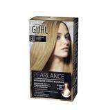 Afbeelding vanGuhl Pearlance Intensieve Cremekleur 80 Licht Blond (1set)