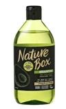 Afbeelding vanNature Box Shampoo Avocado 6 pack (385ml)