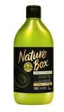 Afbeelding vanNature Box Avocado Conditioner Repair 385 ml