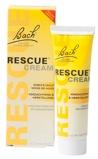 Afbeelding vanBach Rescue Remedy Creme, 30 ml