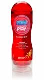 Afbeelding vanDurex Play Massage 2 in 1 Sensual glijmiddel