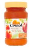 Afbeelding vanCereal Fruit abrikoos perzik suikervrij 270g