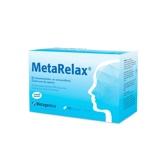 Afbeelding vanMetagenics MetaRelax Tabletten 90TB