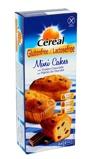 Afbeelding vanCereal Cake mini choco glutenvrij (230 gram)